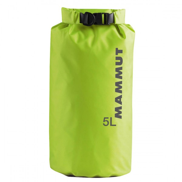 Mammut - Drybag Light - Zak