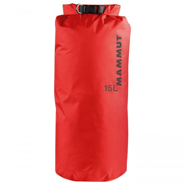 Mammut - Drybag Light - Zak