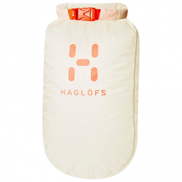 Haglöfs - Dry Bag 10 - Stuff sack