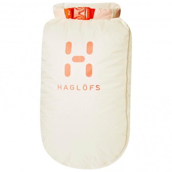 Haglöfs - Dry Bag 10 - Housse de rangement
