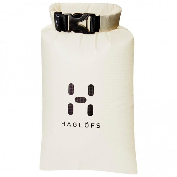 Haglöfs - Dry Bag 2 - Varustesäkki