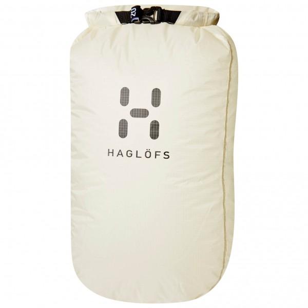 Haglöfs - Dry Bag 20 - Pakksekk