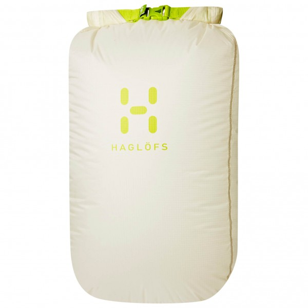 Haglöfs - Dry Bag 30 - Zak