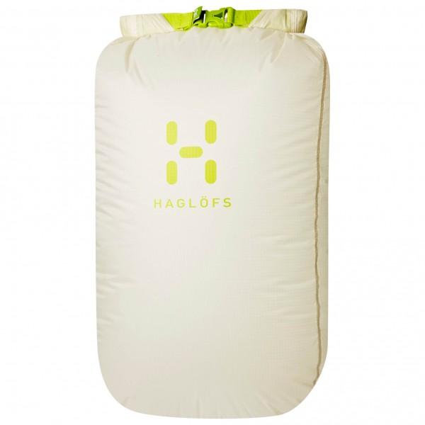 Haglöfs - Dry Bag 30 - Packsäck