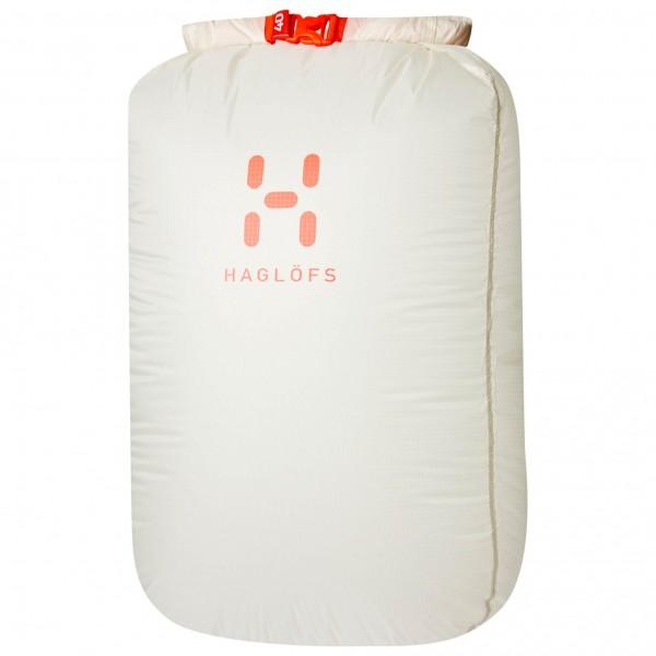 Haglöfs - Dry Bag 40 - Varustesäkki