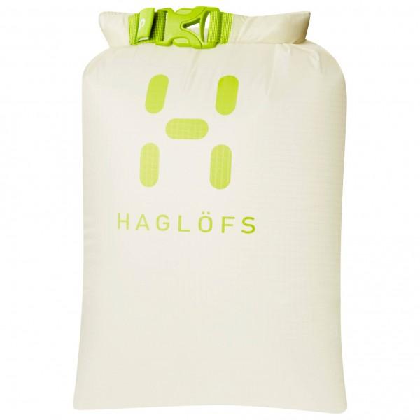 Haglöfs - Dry Bag 5 - Sacca impermeabile
