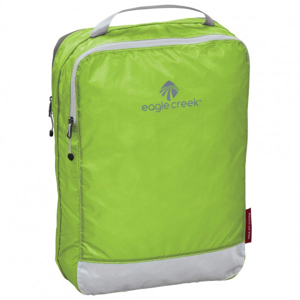 Eagle Creek - Pack-It Specter Clean Dirty Cube - Packsack