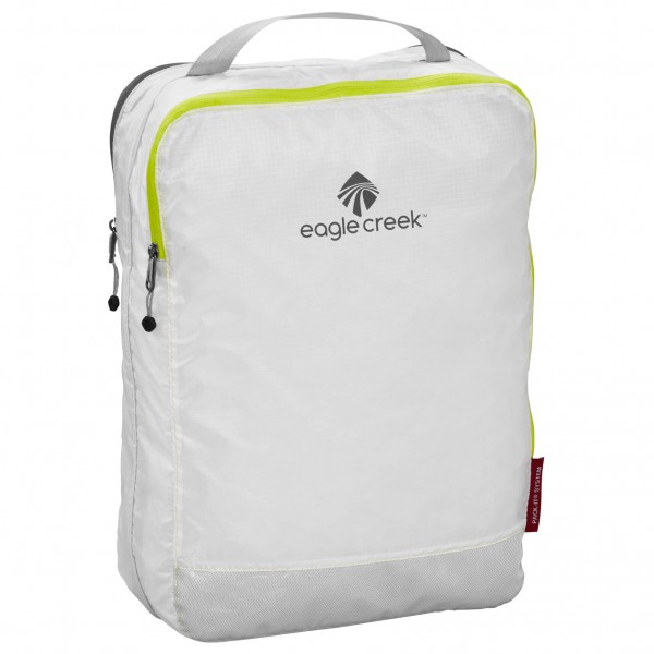 Eagle Creek - Pack-It Specter Clean Dirty Cube
