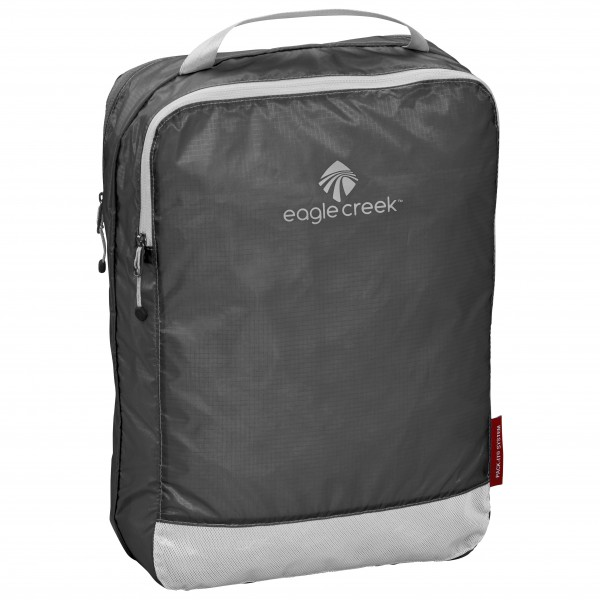 Eagle Creek - Pack-It Specter Clean Dirty Cube - Zak