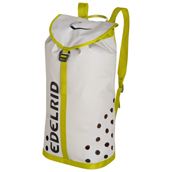 Edelrid - Canyoneer Bag 45 - Packsack