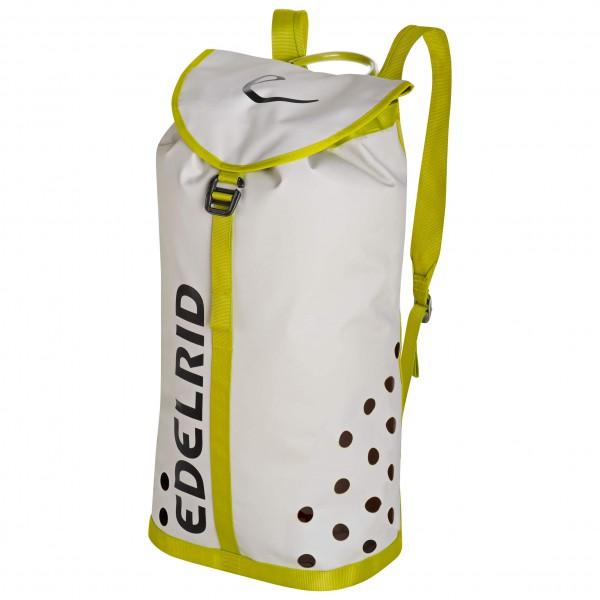 Edelrid - Canyoneer Bag 45 - Varustesäkki