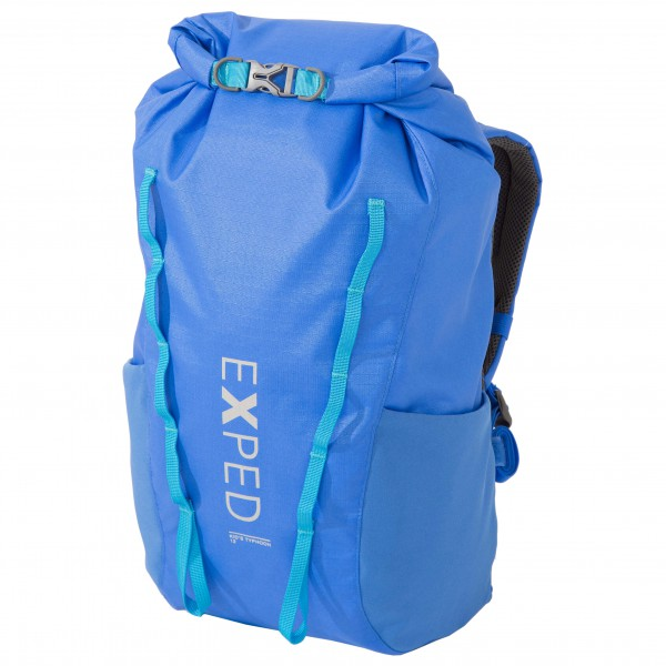 Exped - Kid's Typhoon 12 - Stuff sack