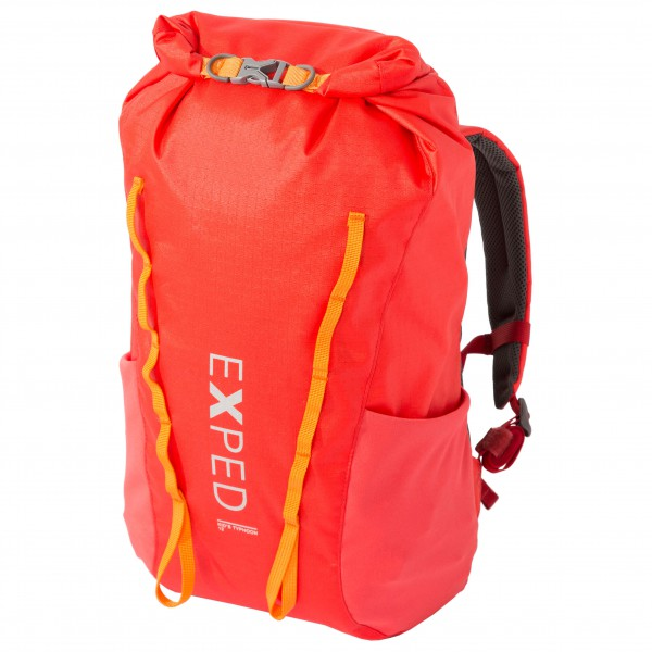 Exped - Kid's Typhoon 12 - Packsack
