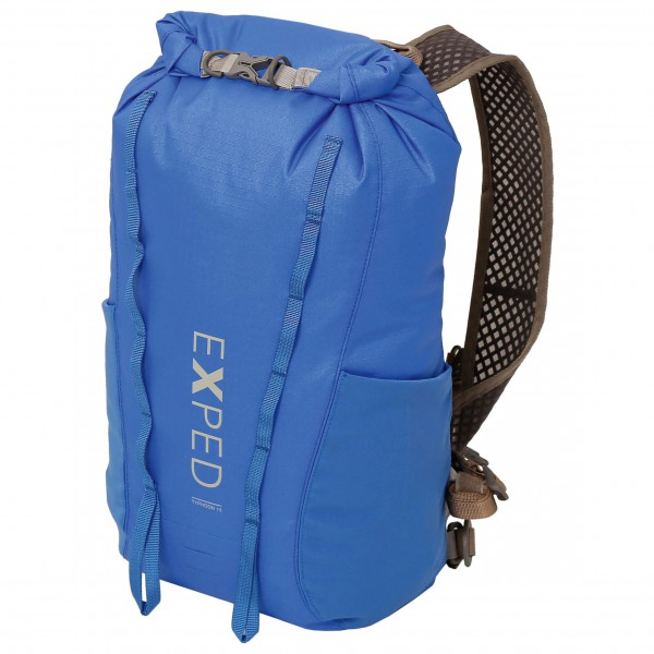 Exped - Typhoon 15 - Stuff sack