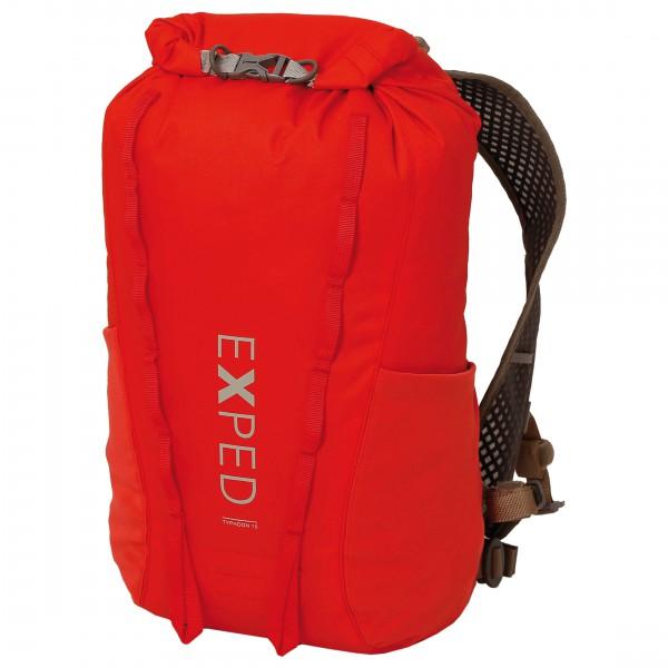 Exped - Typhoon 15 - Stuff sack