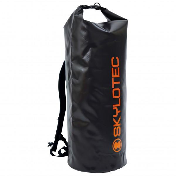 Skylotec - Dry Bag - Varustesäkki