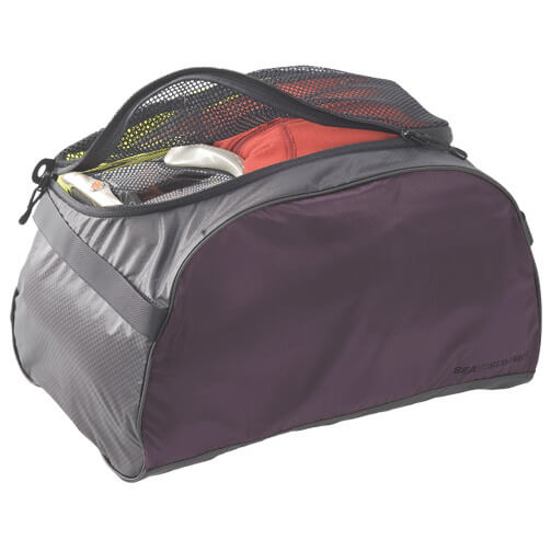 Sea to Summit - Packing Cell Large - Packsack