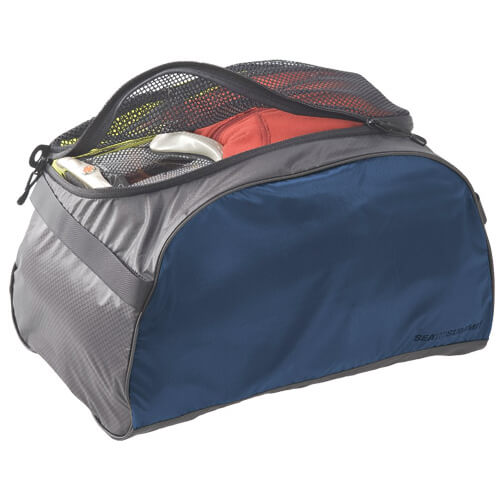 Sea to Summit - Packing Cell Large - Zak
