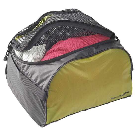 Sea to Summit - Packing Cell Medium - Zak
