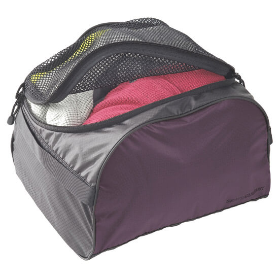 Sea to Summit - Packing Cell Small - Zak