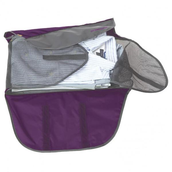 Sea to Summit - Shirt Folder Small - Stuff sack