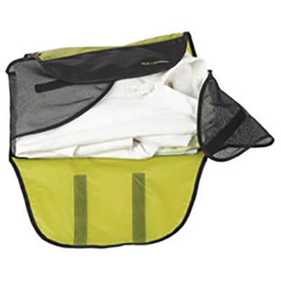 Sea to Summit - Shirt Folder Small - Zak
