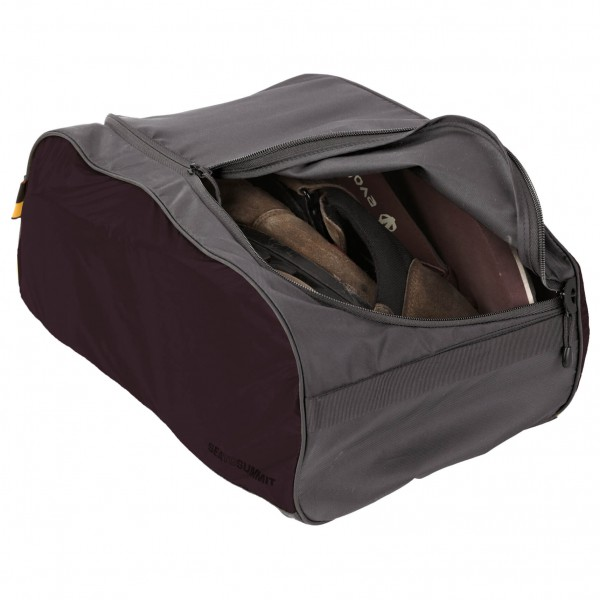 Sea to Summit - Shoe Bag Large - Zak