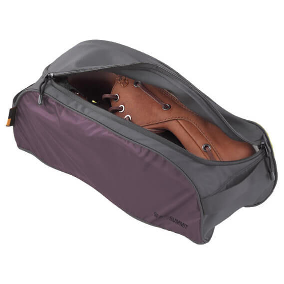 Sea to Summit - Shoe Bag Small - Zak