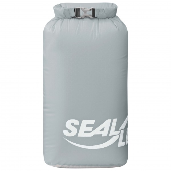 SealLine - Blocker Dry Sack - Varustesäkki