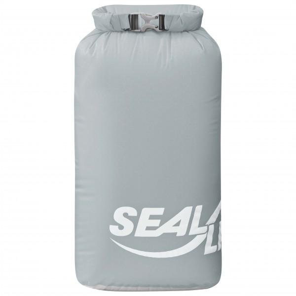 SealLine - Blocker Dry Sack - Varustesäkki
