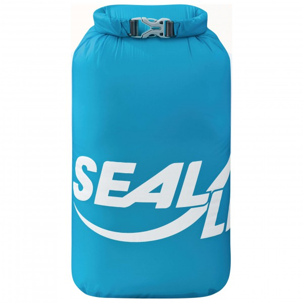 SealLine - BlockerLite Dry Sack - Zak