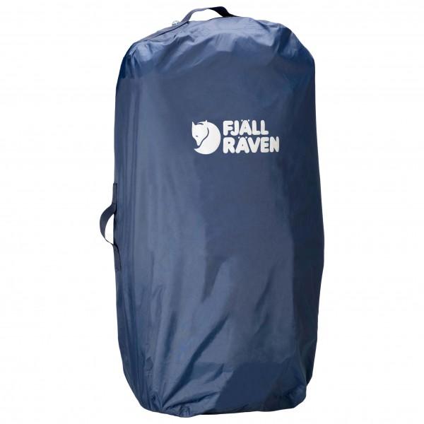 Fjällräven - Flight Bag 50-65 L - Packsäck