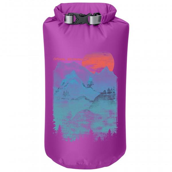 Outdoor Research - Graphic Dry Sack - Housse de rangement