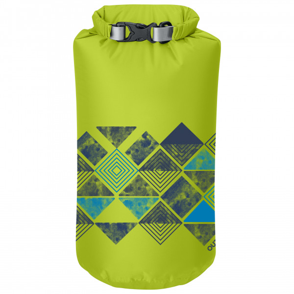 Outdoor Research - Graphic Dry Sack - Stuff sack