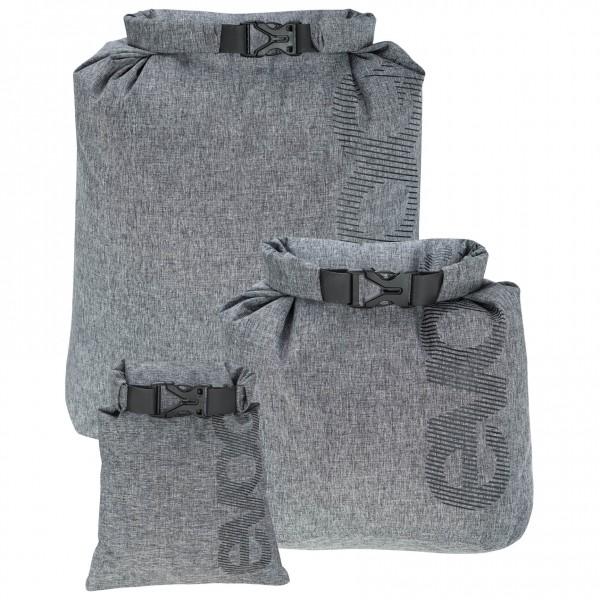 Evoc - Safe Pouch Set Waterproof 1 + 6 + 9 L - Varustesäkki