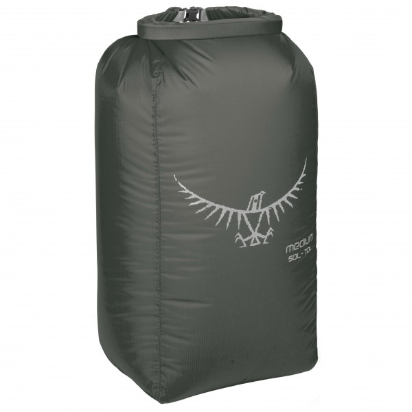 Osprey - Ultralight Pack Liner - Packsäck