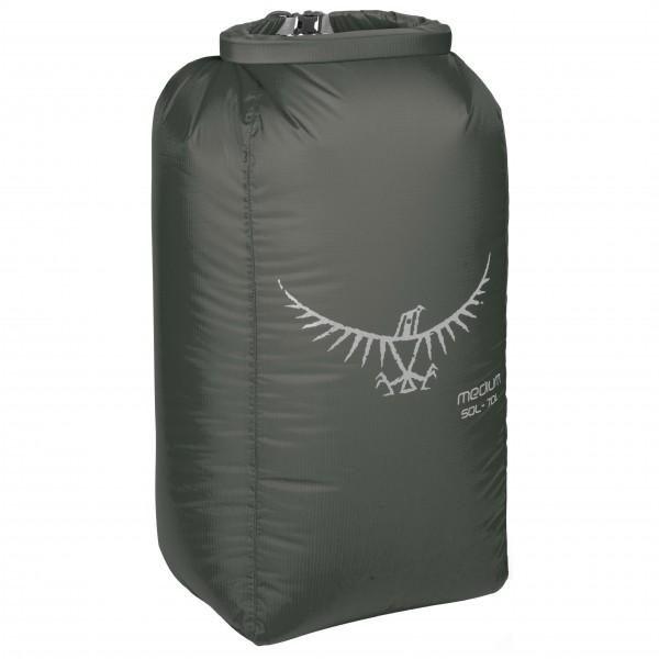 Osprey - Ultralight Pack Liner - Pakzak