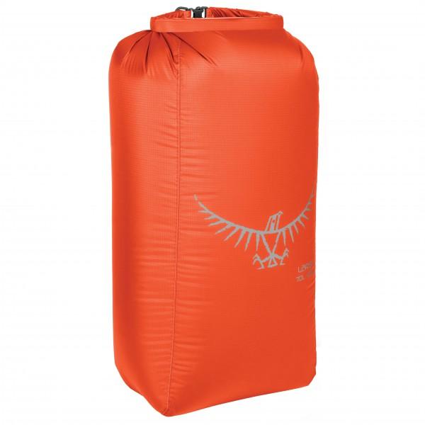 Osprey - Ultralight Pack Liner - Packsack