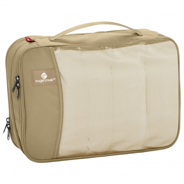 Eagle Creek - Pack-It Original Clean Dirty Cube 14,5 l - Packsäck