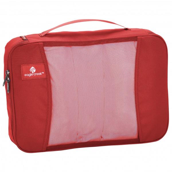 Eagle Creek - Pack-It Original Cube 10,5 l - Packsäck