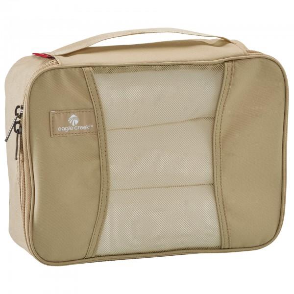 Eagle Creek - Pack-It Original Half Cube 5 l - Packsack