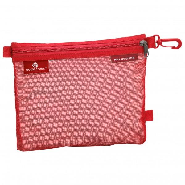 Eagle Creek - Pack-It Original Sac - Stuff sack