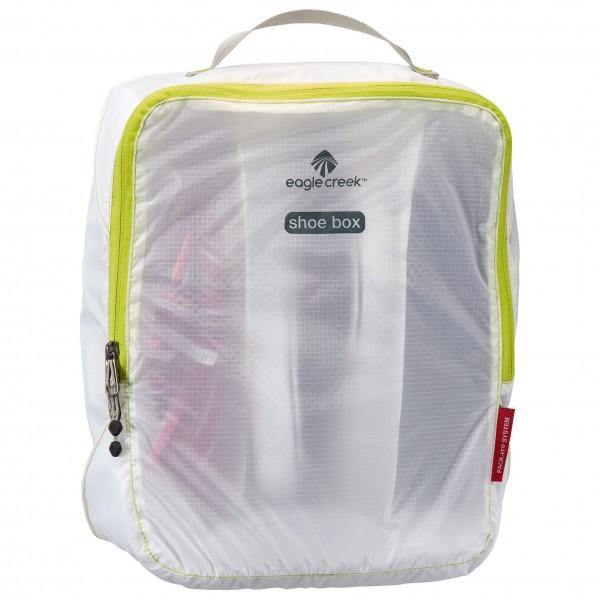 Eagle Creek - Pack-It Specter Multi-Shoe Cube 13 l - Packsack