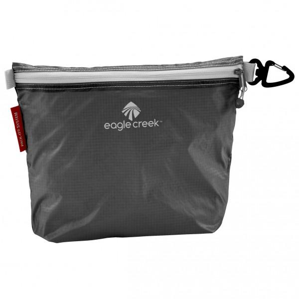 Eagle Creek - Pack-It Specter Sac Medium 3 l - Packsack