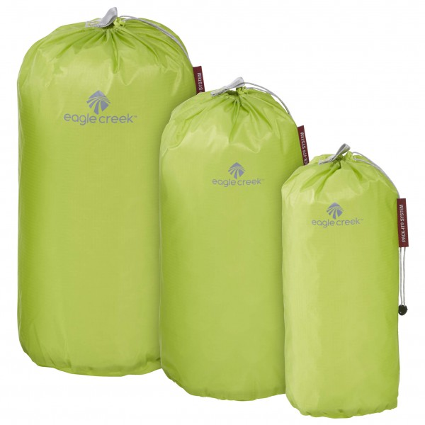 Eagle Creek - Pack-It Specter Stuffer Set S/M/L - Stuff sack