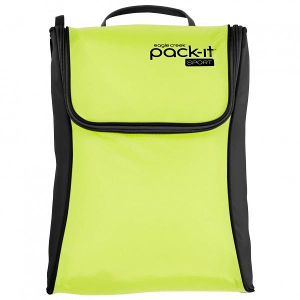 Eagle Creek - Pack-It Sport Fitness Locker 7,5 l - Paksæk