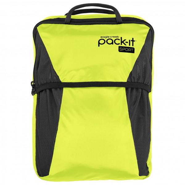 Eagle Creek - Pack-It Sport Kit 11 l - Varustesäkki