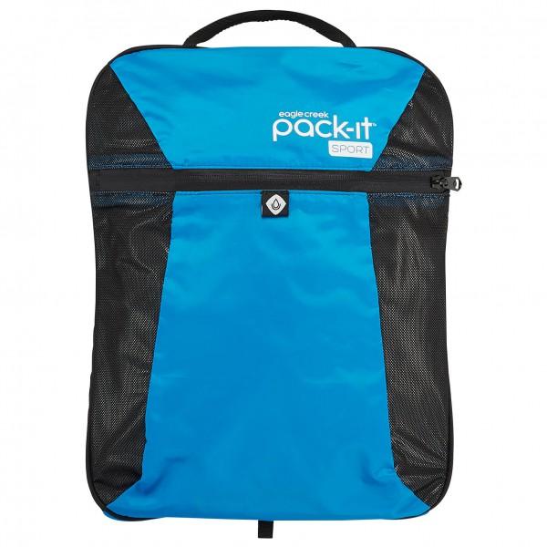 Eagle Creek - Pack-It Sport Wet Dry Fitness Locker 8 l - Paksæk