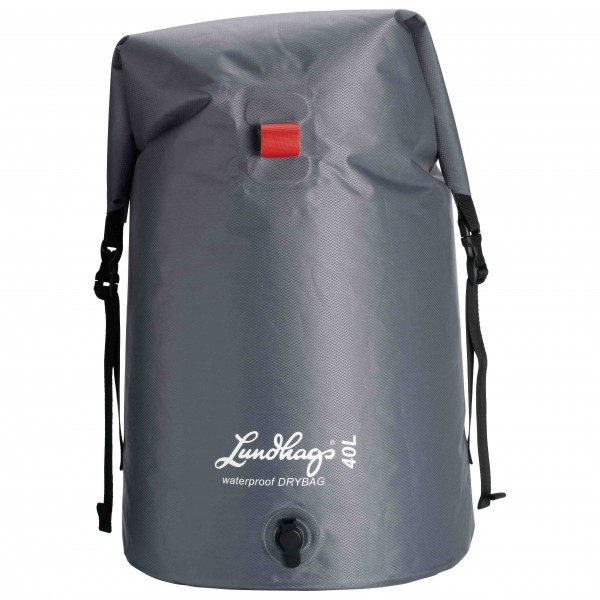 Lundhags - Drybag 40 - Paksæk