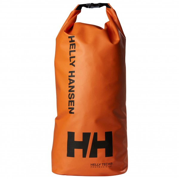 Helly Hansen - Sailing Bag Roll Up Top - Varustesäkki